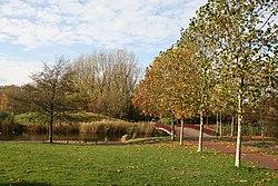 Beatrixpark1.JPG
