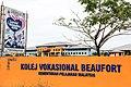 Beaufort Sabah KolejVokasional-02.jpg