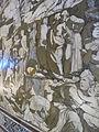 Beccafumi, Storie di Mosè sul Sinai 05.JPG