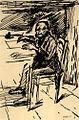 Beeh, Portrait d'Ivan Tourgueniev.jpg