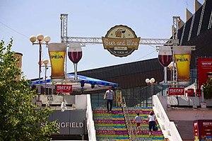 Beer and Wine Festival - Prishtina.jpg