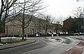 Beeston Police Station - geograph.org.uk - 1166004.jpg