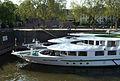 Beethoven (ship, 2004) 013.jpg