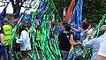 Before The Pride Parade - Dublin 2010 (4737418777).jpg