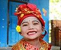Begawe Khitan Desa Bayan Lombok Utara.jpg