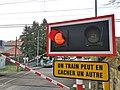 Beggen, PN14b (104).jpg
