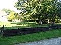 Begijnhof Turnhout, Boomgaard en weide.jpg