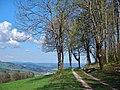 Bei Waldstetten - panoramio.jpg