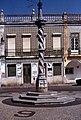 Beja-04-Pelourinho-1983-gje.jpg