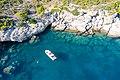 Bekiri's Cave on Spetses, Greece (48759868648).jpg