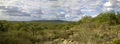 Bela vista da Caatinga.png