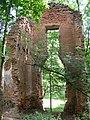 Belarus-Lahoisk-Ruins of Tyshkievich Manor-3.jpg