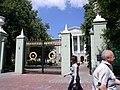 Belarus-Minsk-BNTU-1.jpg