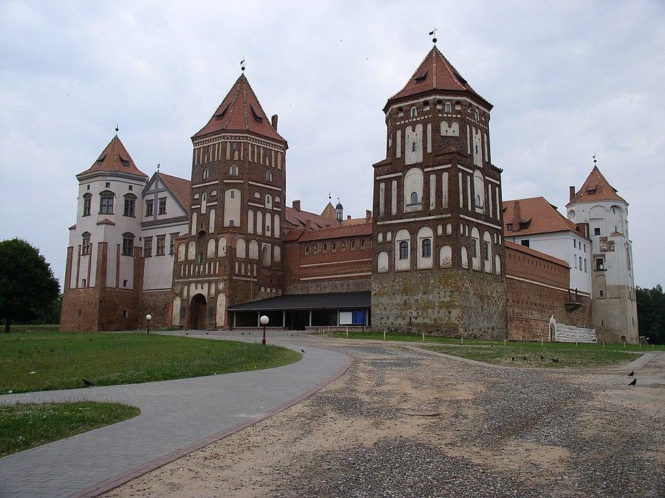 Belarus-Mir-Castle-2