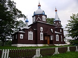 Belarus-Slabodka, SD-Church of George-3.jpg