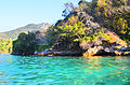 Beleza da Lagoa Azul.jpg