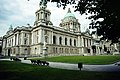 Belfast-city-hall.jpg