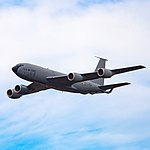 Belgian Air Force Days 2018 (44144885584).jpg