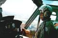 Bell212Pilot0001.png