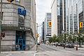 Bell Canada - Ottawa (14579877690).jpg