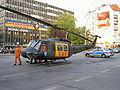 Bell UH-1D SAR (Ltg 63).jpg
