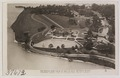 Belle Island from an Aeroplane (HS85-10-37672) original.tif