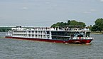 Bellevue (ship, 2006) 061.JPG