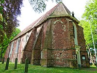 Bellingwolde - Magnuskerk - zijaanzicht links.jpg