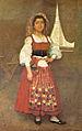 Belmiro de Almeida - A Portuguesa, 1897.jpg