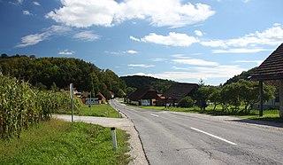 Belo, Šmarje pri Jelšah in Styria, Slovenia