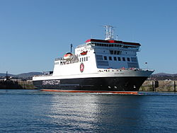 Ben-my-chree april 2010.jpg