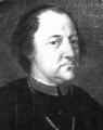 Benedikt von Geismar, Reichsabt zu Werden (1680-1757).png