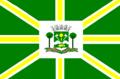 Benjamin Constant - bandeira.png