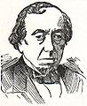 Benjamin Disraeli NSRW.jpg
