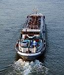 Benny (ship, 1959) 005.JPG