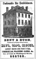Bent CourtSt BostonDirectory 1850.png