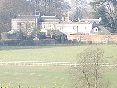 Bentworth Hall geograph.jpg