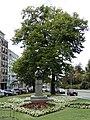 Beograd 2013 - panoramio.jpg
