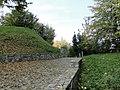 Bergamo - panoramio (32).jpg