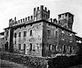 Bergamo e sue valli, Brescia e sue valli, Lago d'Iseo, Valcamonica p010a.jpg