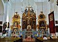 Bergheim Basilika Maria Plain Innen Langhaus Ost 4.jpg