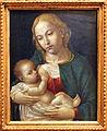 Bergognone, madonna del latte, 1485 ca. 02.JPG