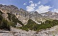 Bergtocht van S-charl naar Alp Sesvenna. 10-09-2019. (actm.) 21.jpg