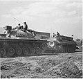 Bergung eines Kampfanzers M48.jpg