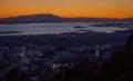 BerkeleyFiretrailsNoLogo.png