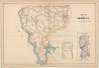 Berkley Massachusetts 1895 map.jpg