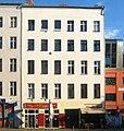 Berlin, Mitte, Torstrasse 132, Mietshaus.jpg