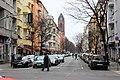 Berlin-Neukölln, Fuldastraße.JPG