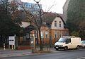 Berlin-Spandau Brunsbütteler Damm 77 LDL 09085496.JPG