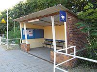Berlin - Karlshorst - S- und Regionalbahnhof (9498497374).jpg